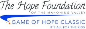 Hope Classic Logo